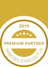 5 Jahre Premium Partner